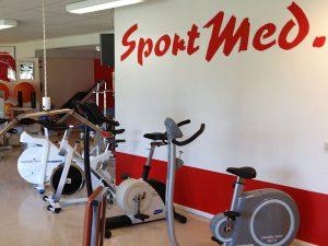 SportMed
