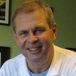 Anders Rosenqvist